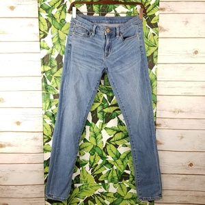 BDG Mid rise Twig Jeans
